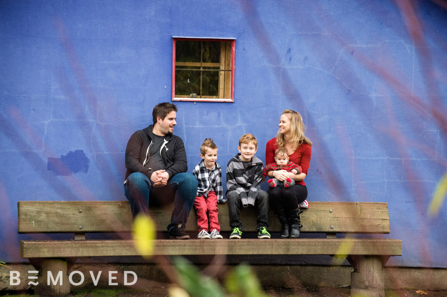 007_granville-island-family-photography.jpg
