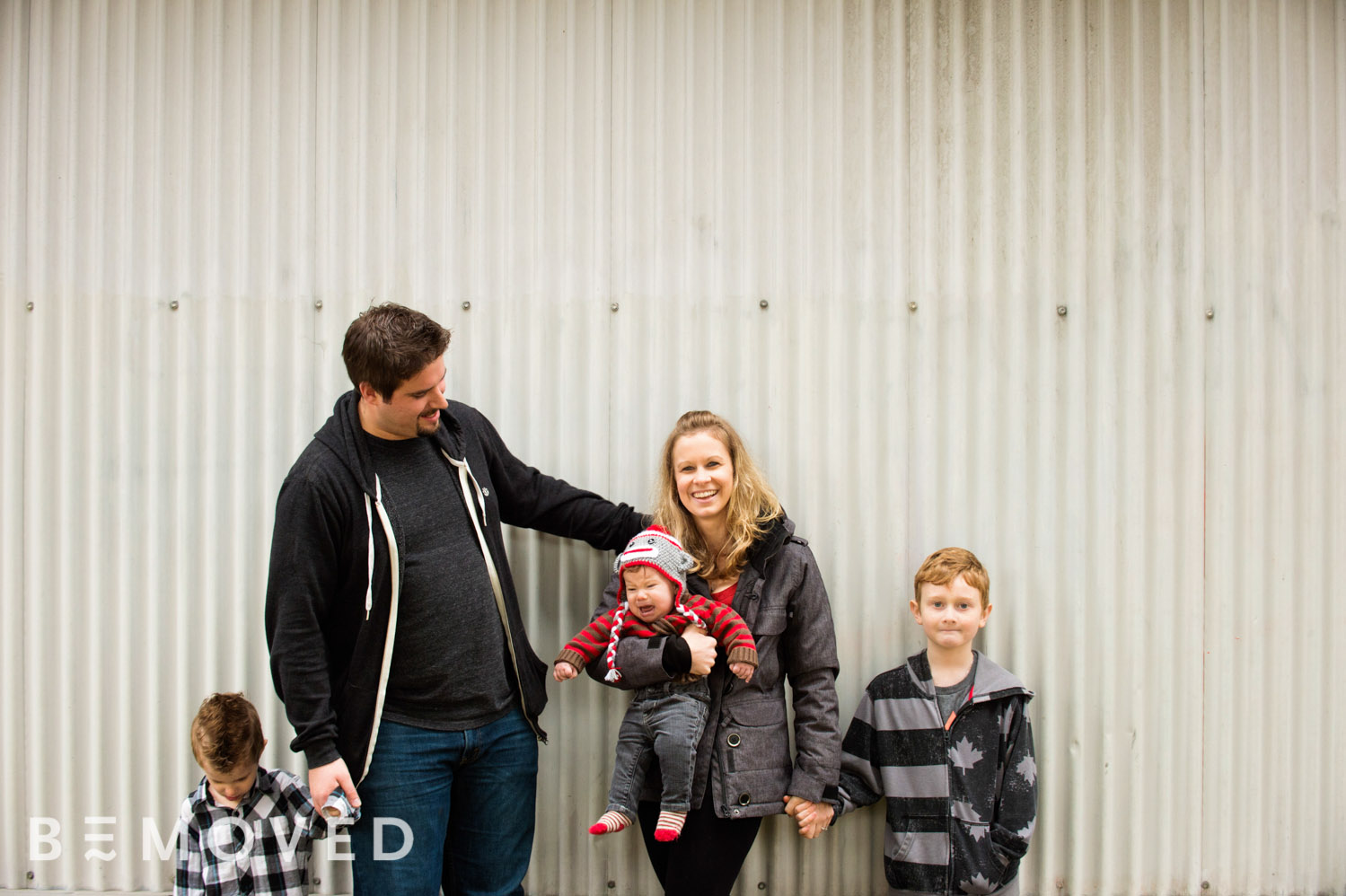 008_granville-island-family-photography.jpg