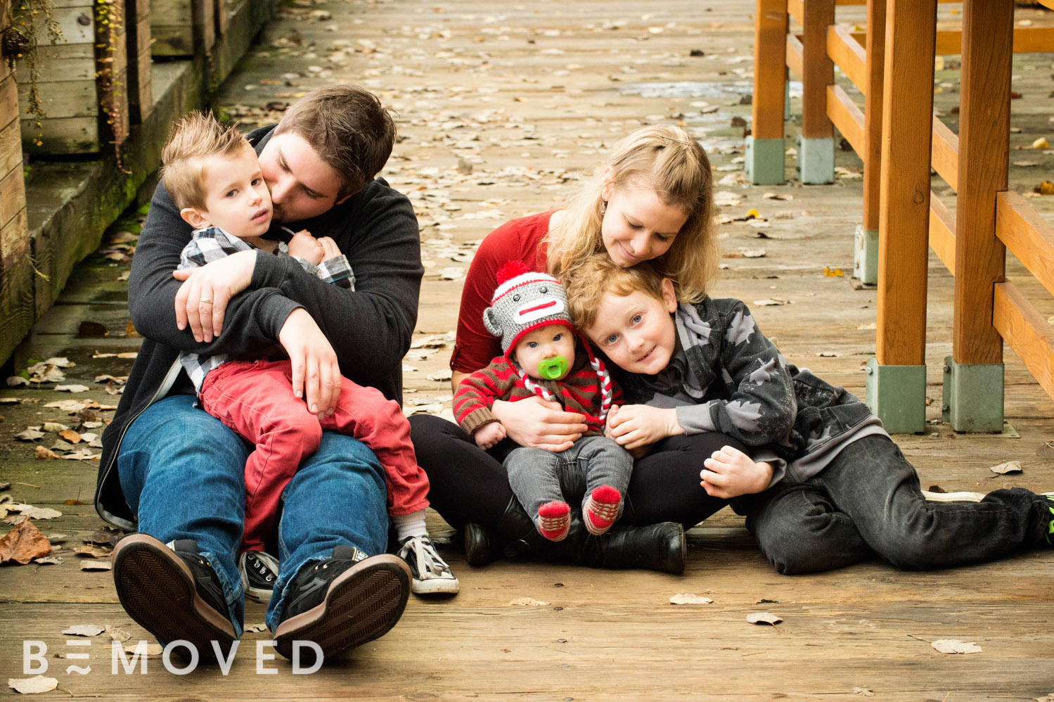 011_granville-island-family-photography.jpg