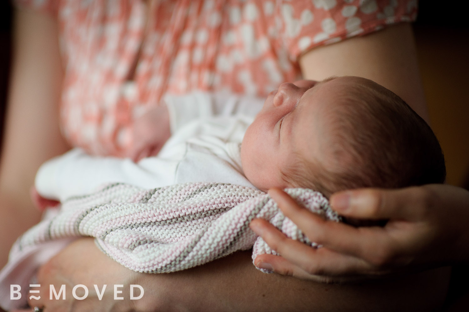004_newborn-family-photography.jpg