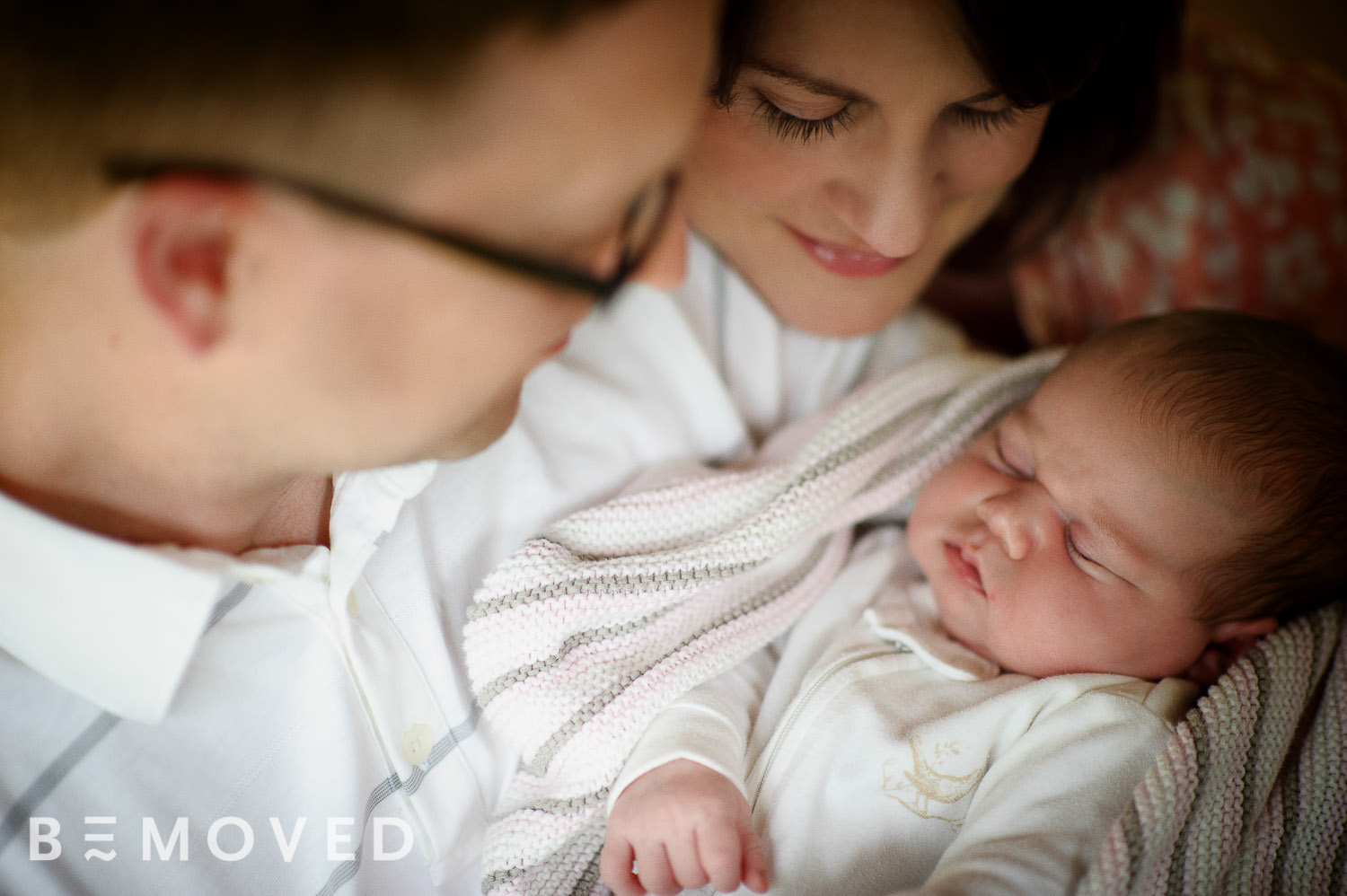 003_newborn-family-photography.jpg