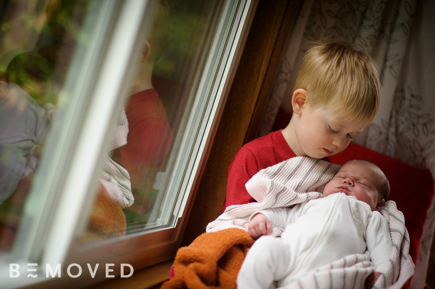 011_newborn-family-photography.jpg