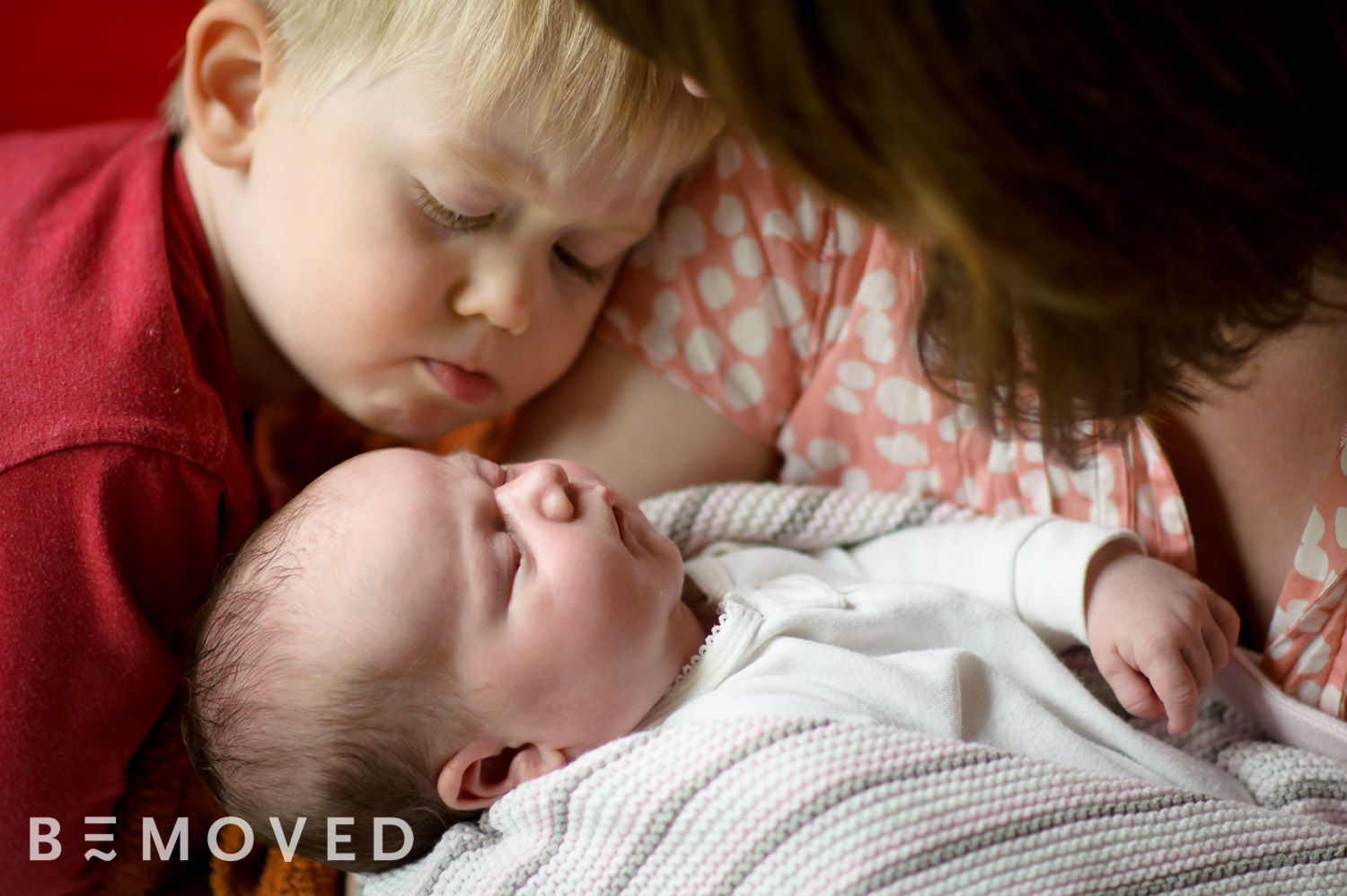 013_newborn-family-photography.jpg
