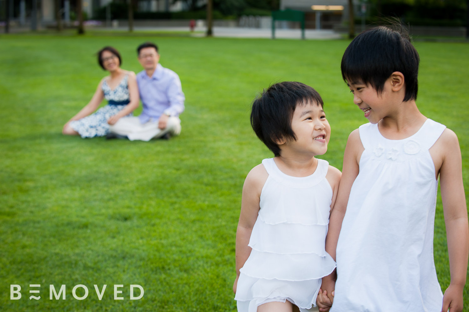 002_stanley-park-family-photography.jpg
