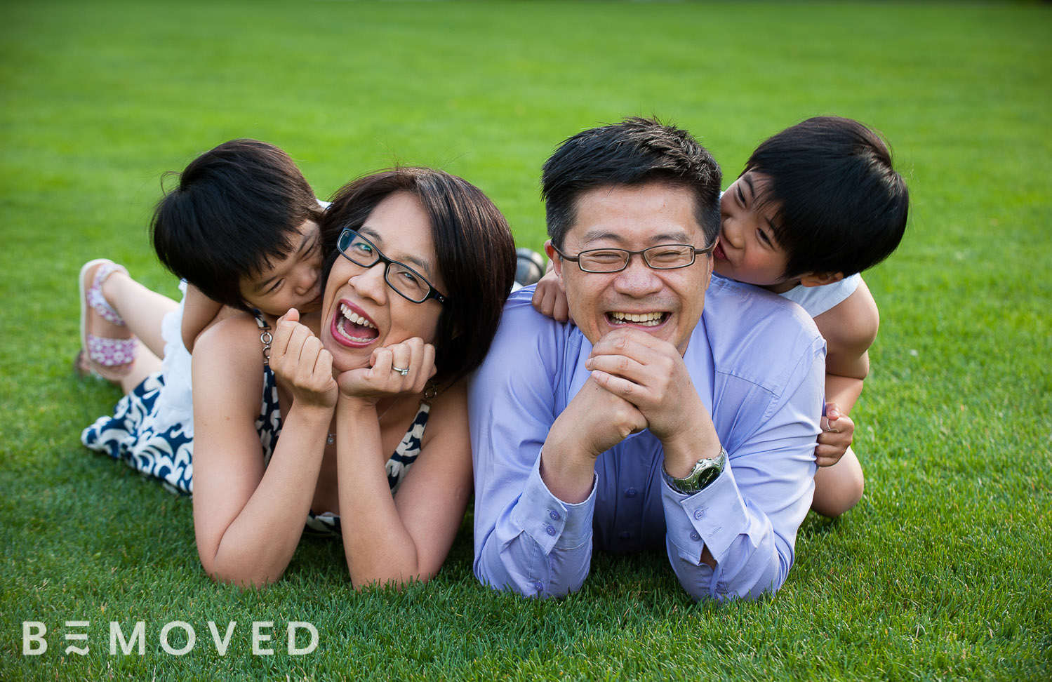 003_stanley-park-family-photography.jpg