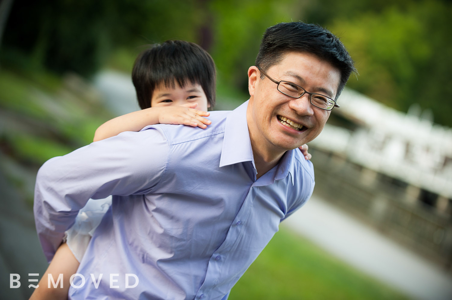 009_stanley-park-family-photography.jpg
