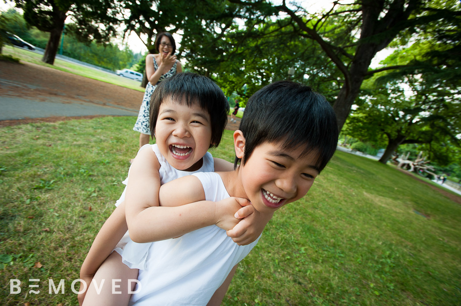 014_stanley-park-family-photography.jpg
