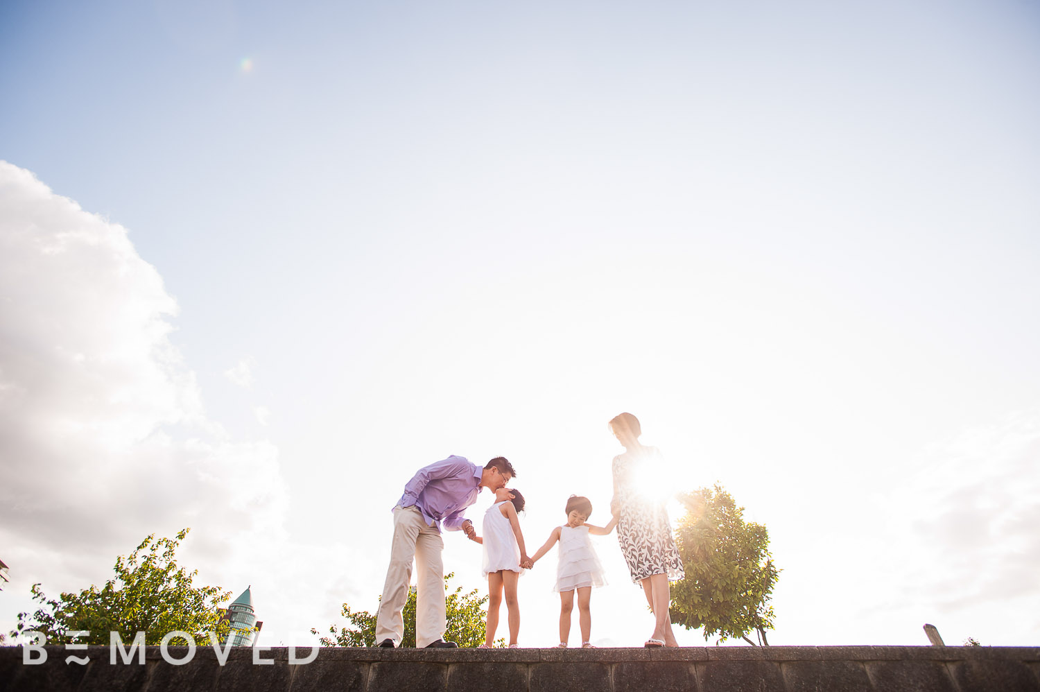 018_stanley-park-family-photography.jpg