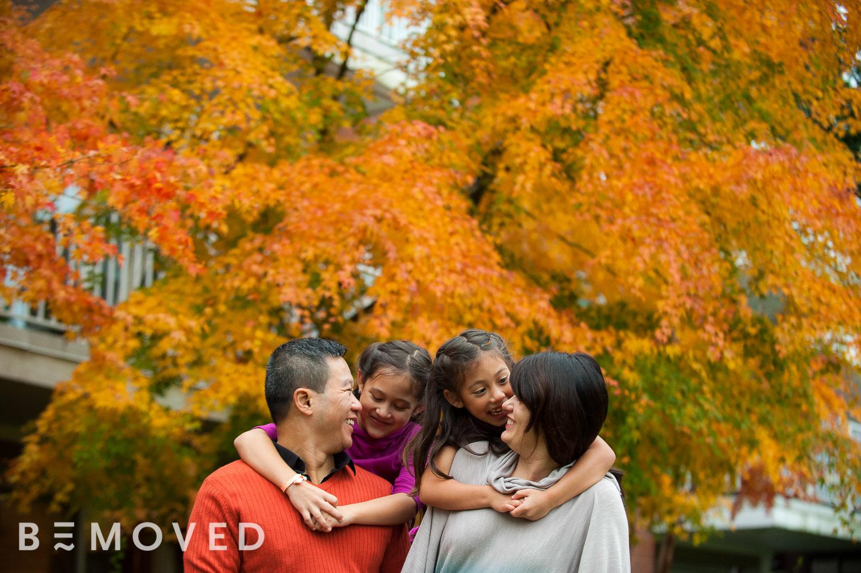 006_natural-family-photography.jpg