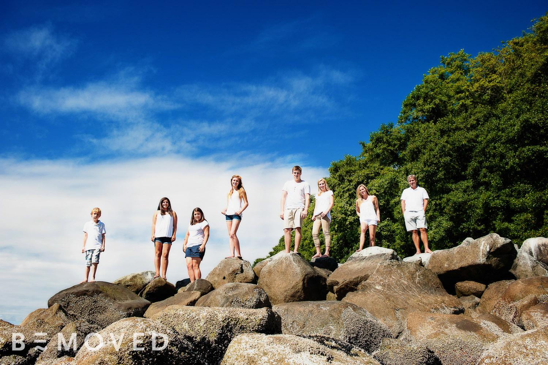 008_large-family-photography.jpg