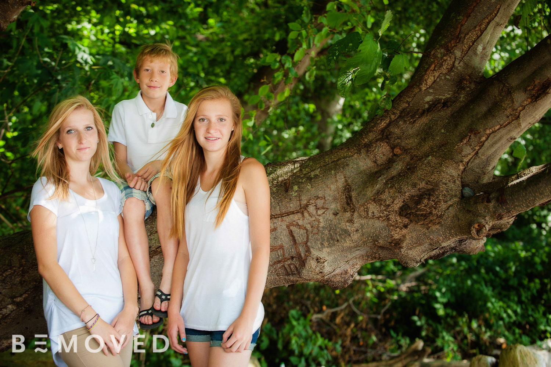 009_large-family-photography.jpg