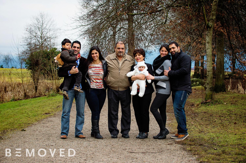 002-beach-family-photography.jpg