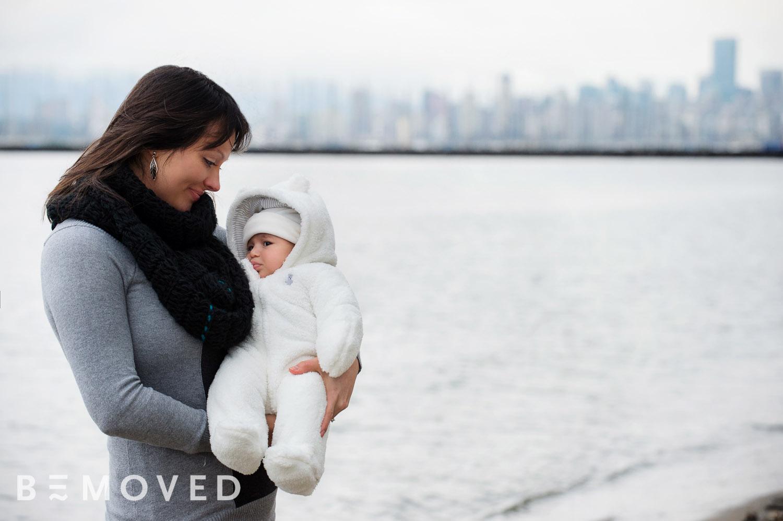 020-beach-family-photography.jpg