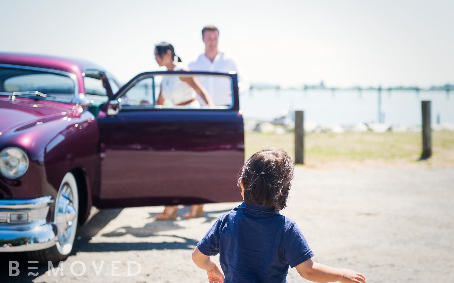17-Steveston-Family-Session.jpg