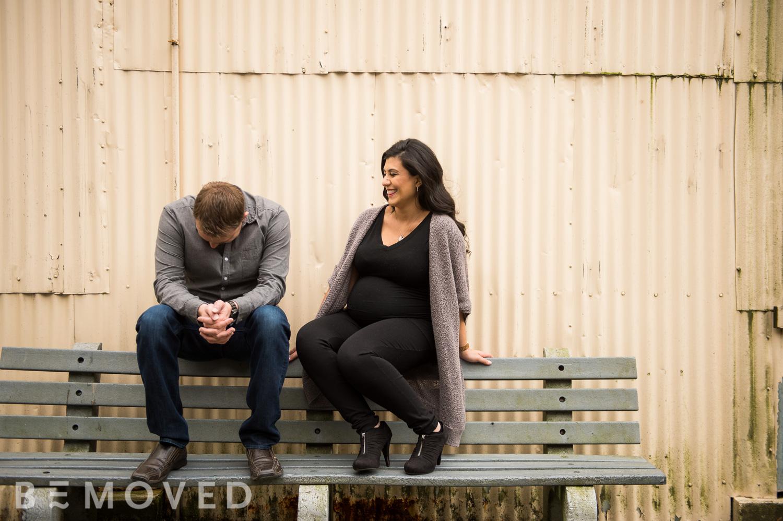 15-pregnancy-session.jpg