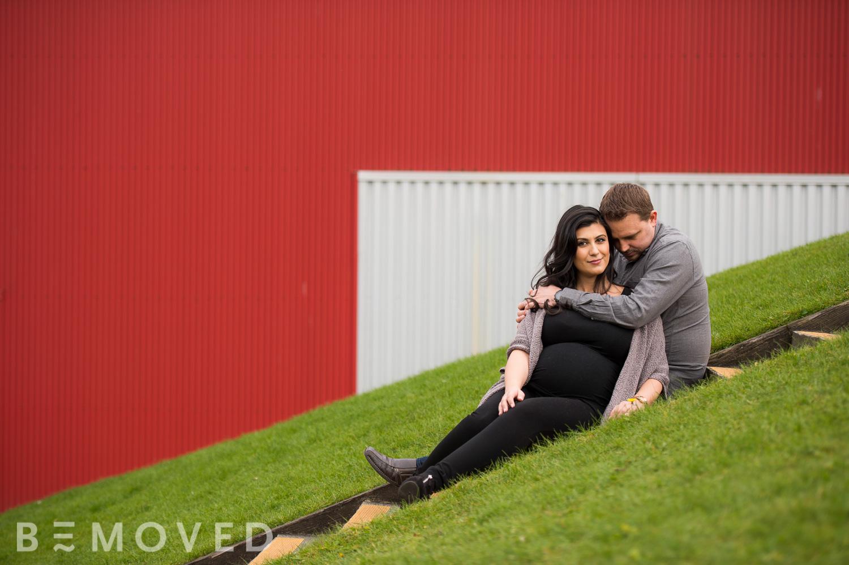 16-pregnancy-session.jpg