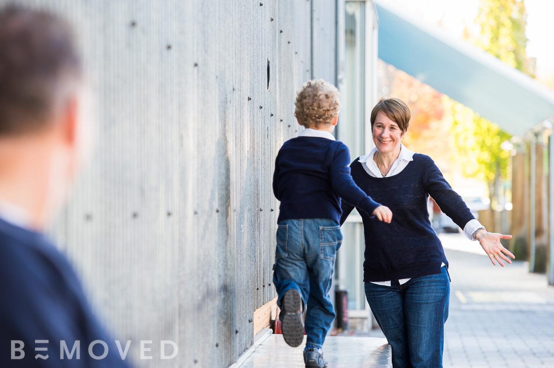 11-family-photography.jpg