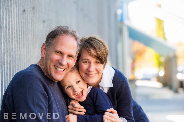 14-family-photography.jpg