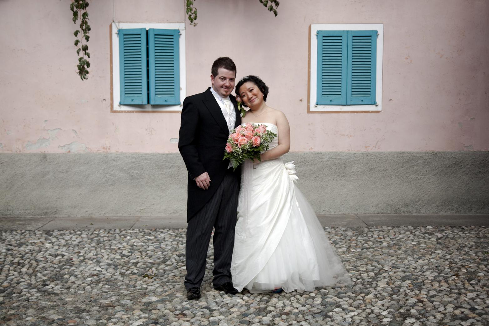 paul-walsh-weddings.jpg