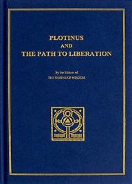 plotinus.jpg