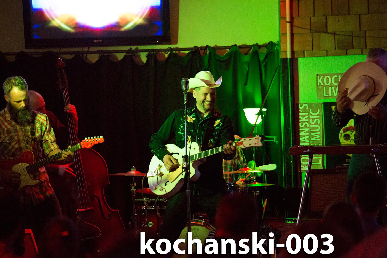 kochanski-003.jpg