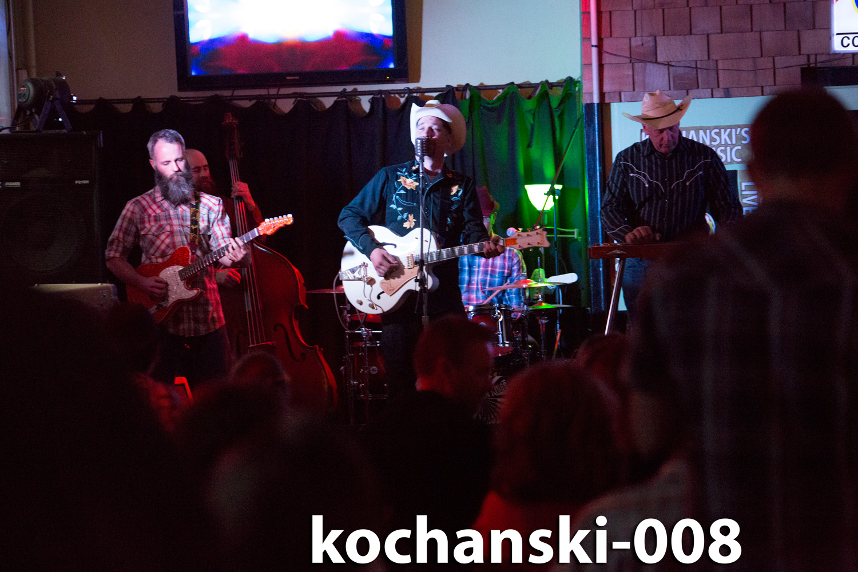 kochanski-008.jpg