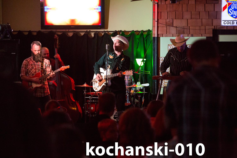 kochanski-010.jpg