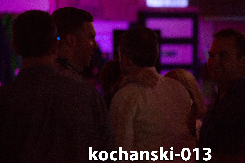 kochanski-013.jpg