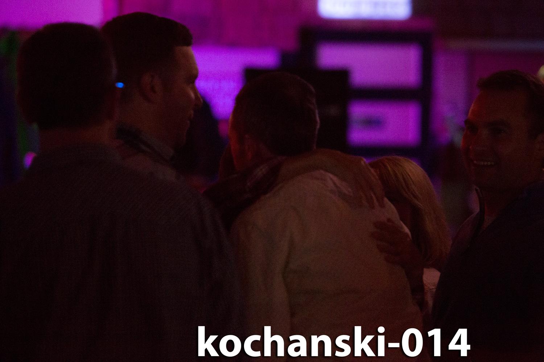 kochanski-014.jpg