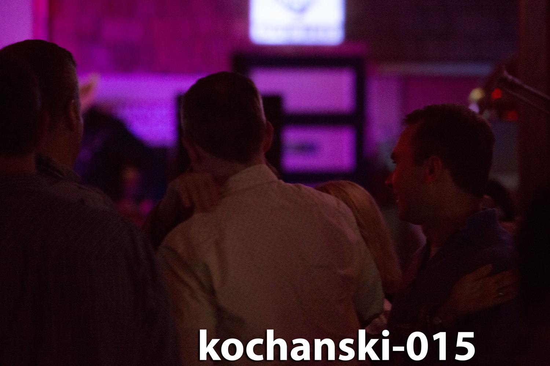kochanski-015.jpg