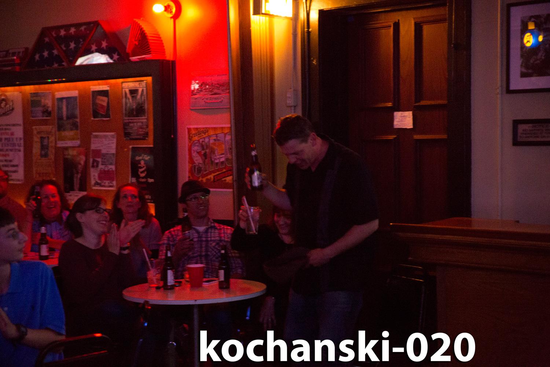 kochanski-020.jpg