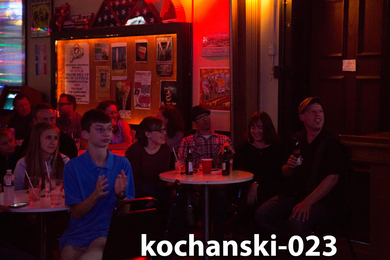 kochanski-023.jpg