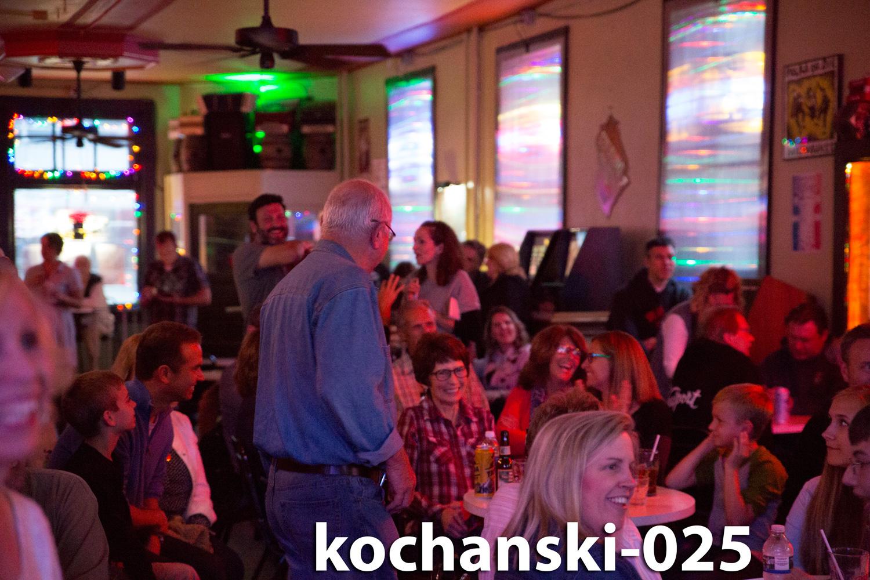 kochanski-025.jpg
