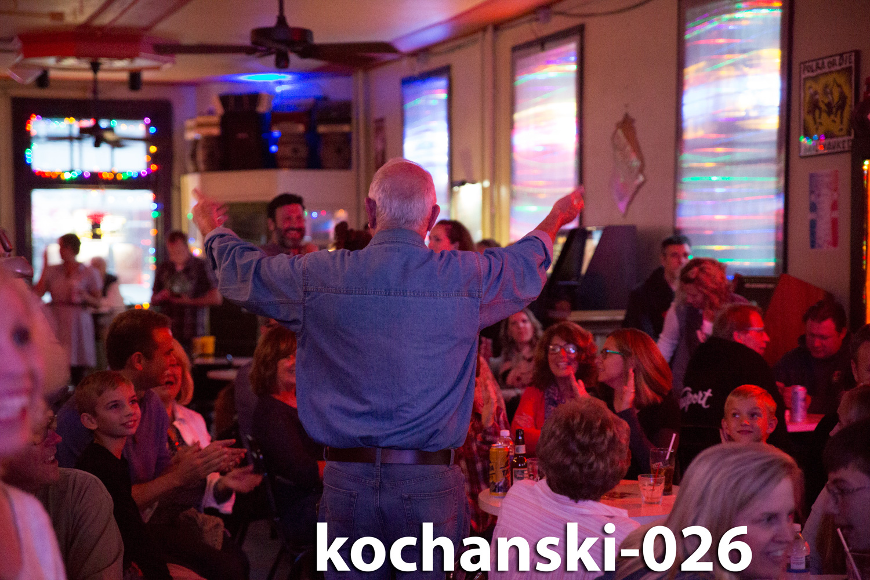 kochanski-026.jpg