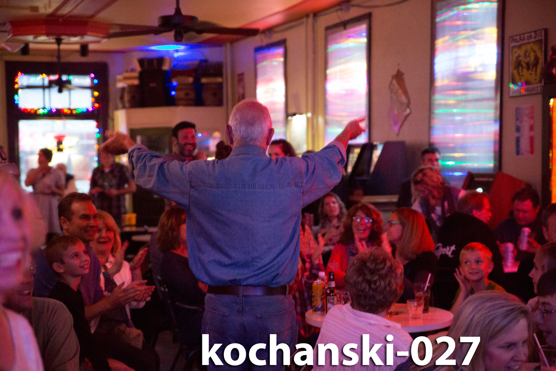 kochanski-027.jpg