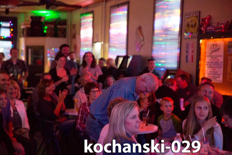 kochanski-029.jpg