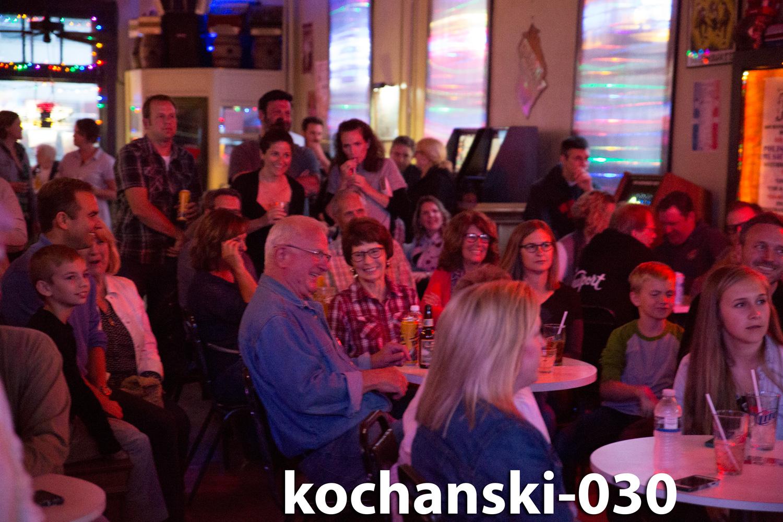 kochanski-030.jpg