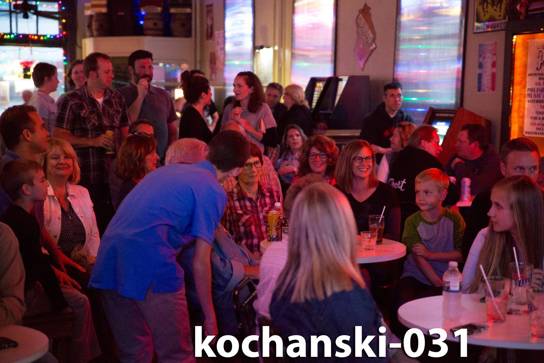 kochanski-031.jpg