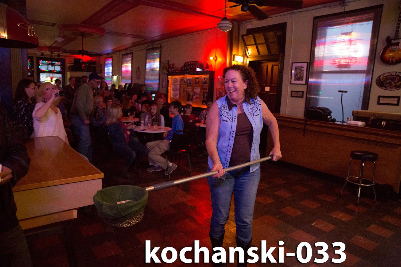 kochanski-033.jpg