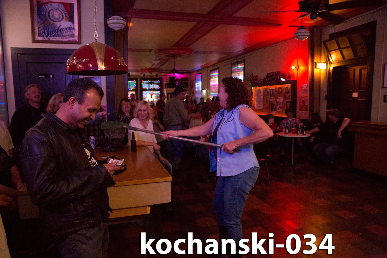 kochanski-034.jpg