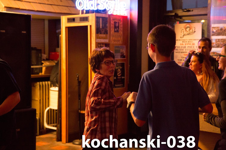 kochanski-038.jpg
