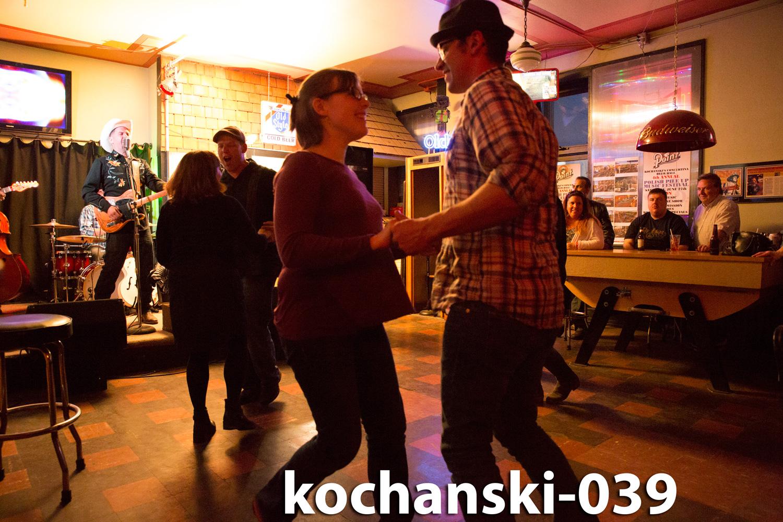 kochanski-039.jpg