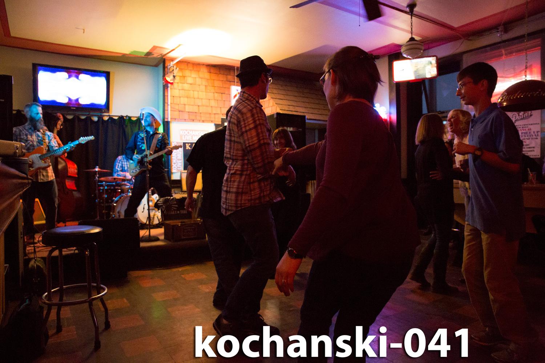 kochanski-041.jpg