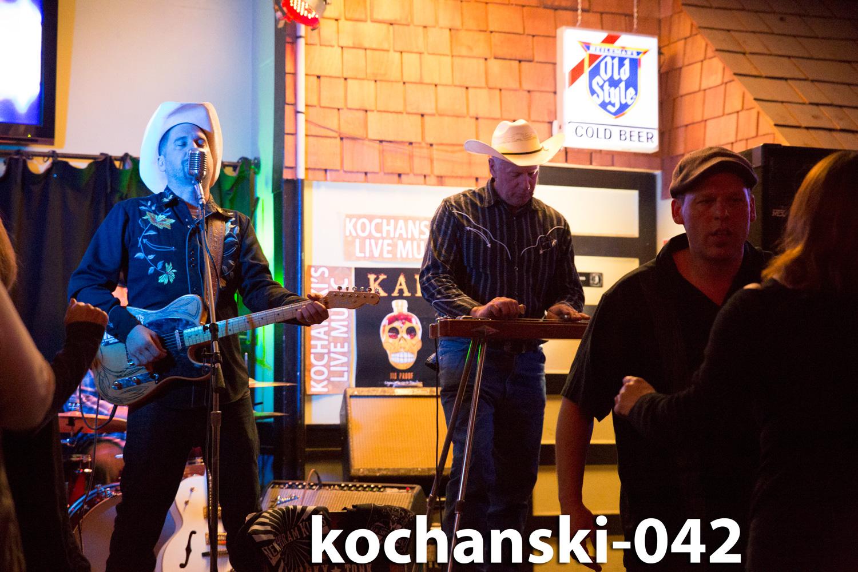kochanski-042.jpg