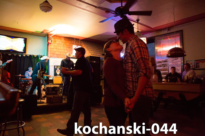 kochanski-044.jpg