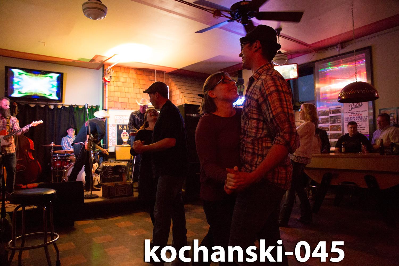 kochanski-045.jpg