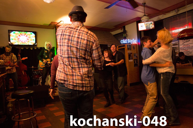 kochanski-048.jpg