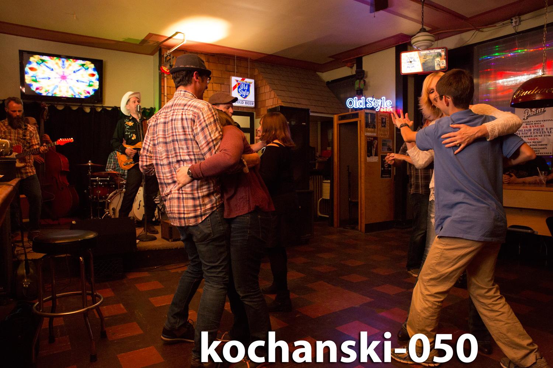 kochanski-050.jpg