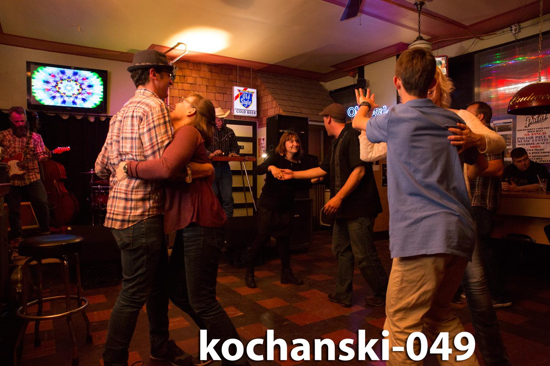 kochanski-049.jpg