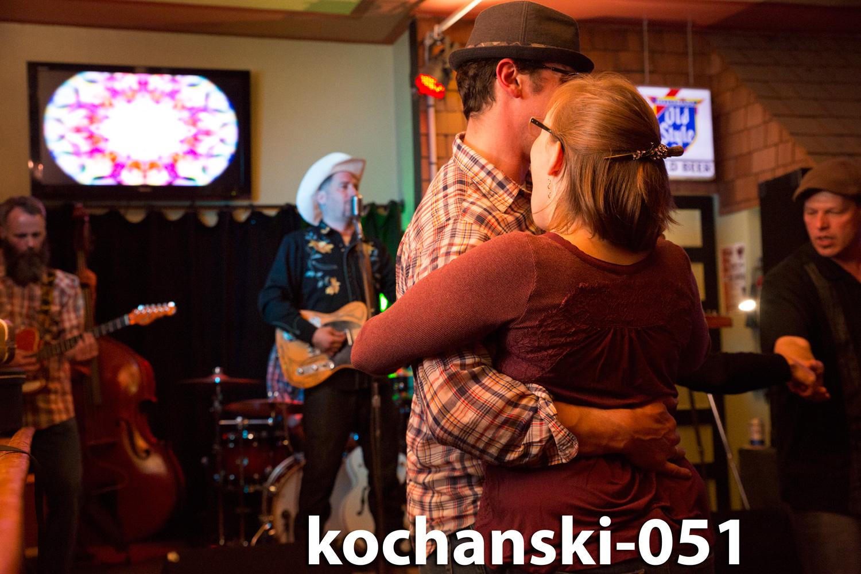 kochanski-051.jpg